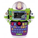 Ordinateur Genius Pocket Buzz l'éclair - vtech