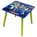 Table Disney Toy Story - Fun House
