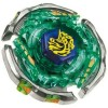 Beyblade metal master Ray Striker