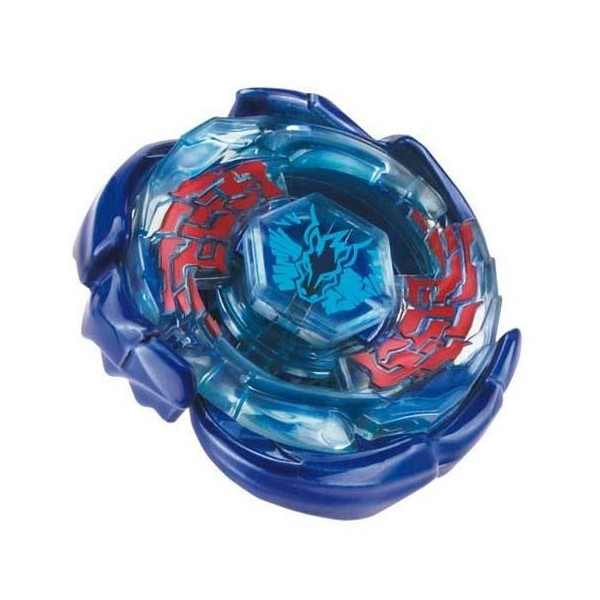 Galaxy pegasus toupie beyblade metal master hasbro la fe du jouet - Toupie beyblade big bang pegasus ...