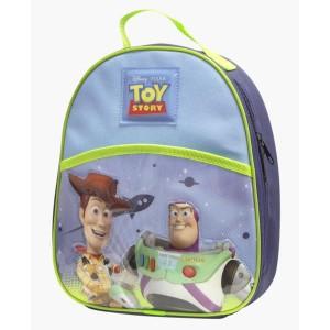... > idées cadeaux > Sacs et accessoires > Sac kid Toy Story Disney