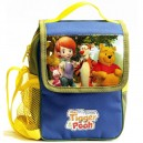 Sac isotherme Winnie l'ourson Disney