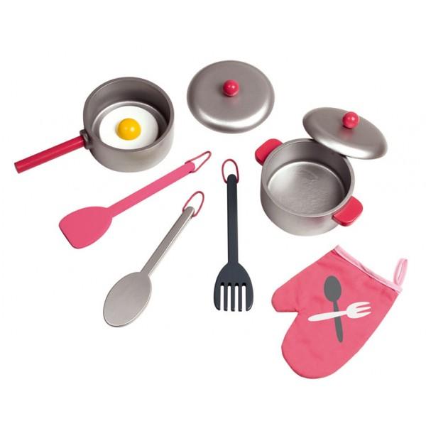 accessoire cuisine janod