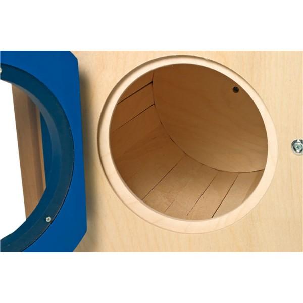 machine laver en bois pour enfants la f e du jouet. Black Bedroom Furniture Sets. Home Design Ideas