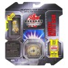 Bakugan battle gear Battle Crusher