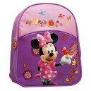 Sac à dos junior Disney Minnie