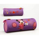 Trousse Disney Minnie - J12246