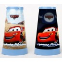 Lampe de chevet Disney Cars