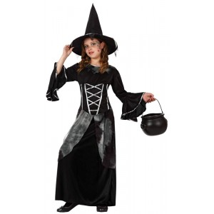 Costumes halloween fille - Deguisement halloween enfant fille ...