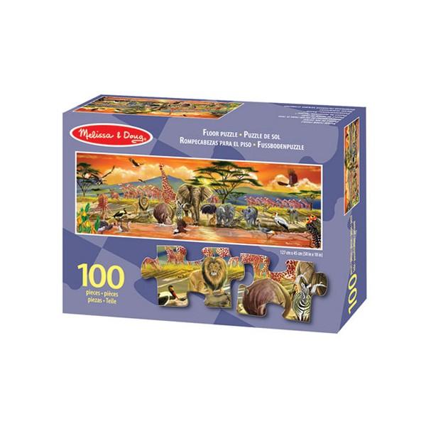 photo puzzle grand format