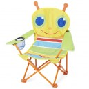 Chaise insecte Melissa and Doug