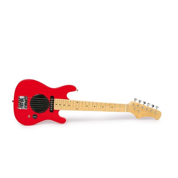guitare electrique bebe