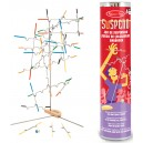 Suspend le jeu de suspension et d'équilibre par Melissa and Doug