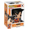 Figurine Pop Goku Dragon Ball